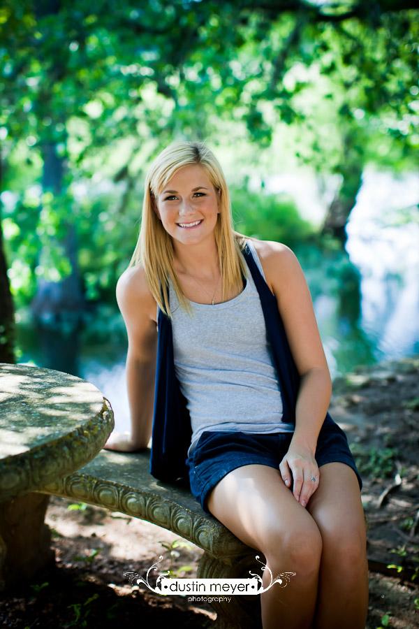 Austin Senior Portraits-7