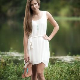 Lauren's Senior Portraits