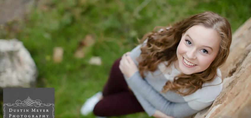 Senior Portraits Photography   12 Posing Tips