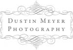 dmp-logo-platinum-280px
