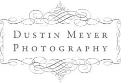 Senior Portraits Austin Texas by Dustin Meyer Photography