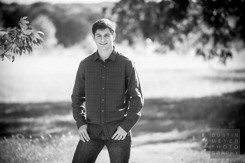 senior portraits austin, TX, tips for guys, photos, pictures, specials, promos
